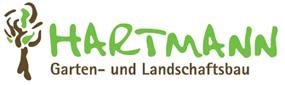 hartmann-gunzenhausen-logo-gartengestaltung